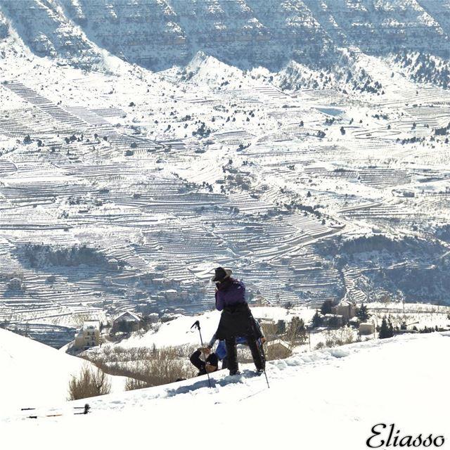 .–––––––––––––––––––––––––––––––––––Location: laqlouq Lebanon––––––––– (El Laqloûq, Mont-Liban, Lebanon)