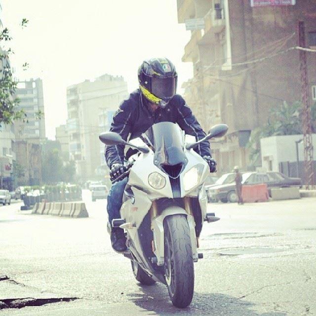 me riding bmw s1000rr vr46 agv pista lebanon beautiful sweet ...