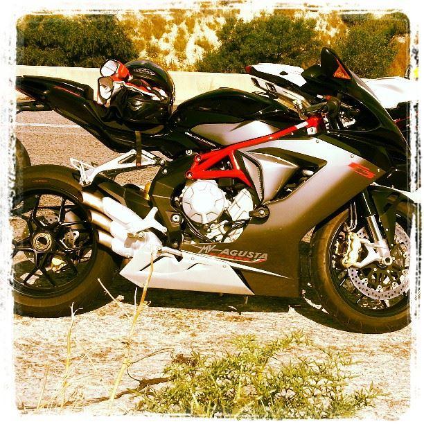 mvagusta motorcycle f3 bestbike newbike love bikeporn lebanon ...