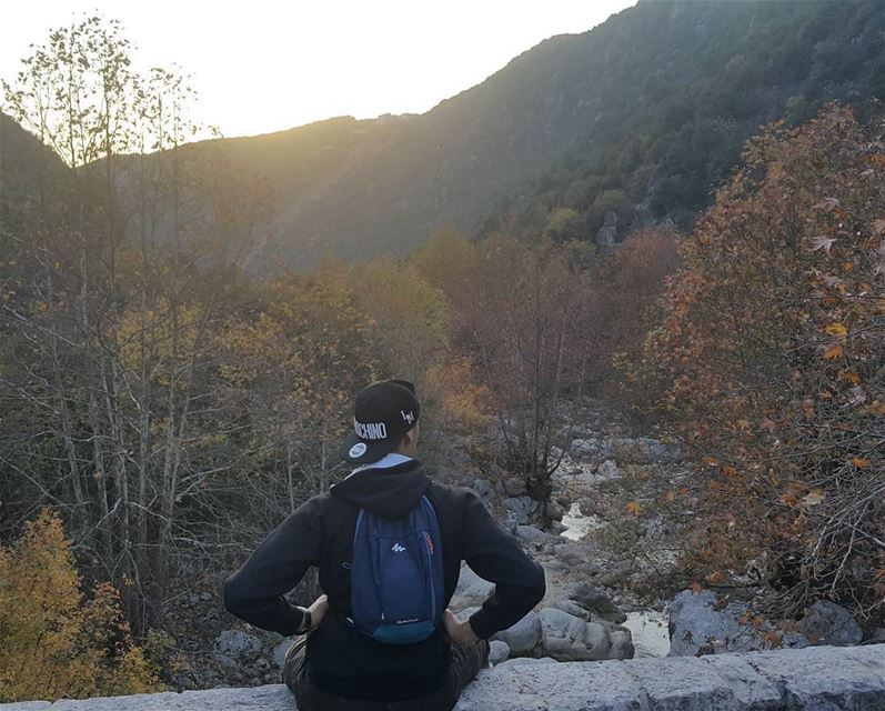 tb to last days of 2016 hiking hikingtrails trailslife fall ...