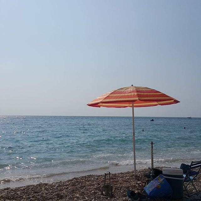 Shisha beach beach shisha shishashop lebanon jbeil vitaminsea sea ...