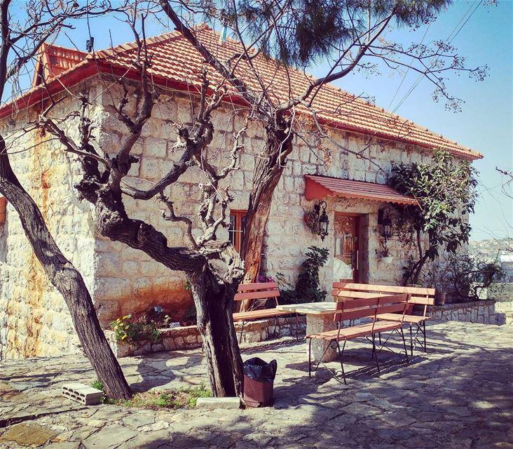 livelovelebanon Lebanon lebanon_hdr hd_lebanon ig_lebanon ... (Hemlâya, Mont-Liban, Lebanon)