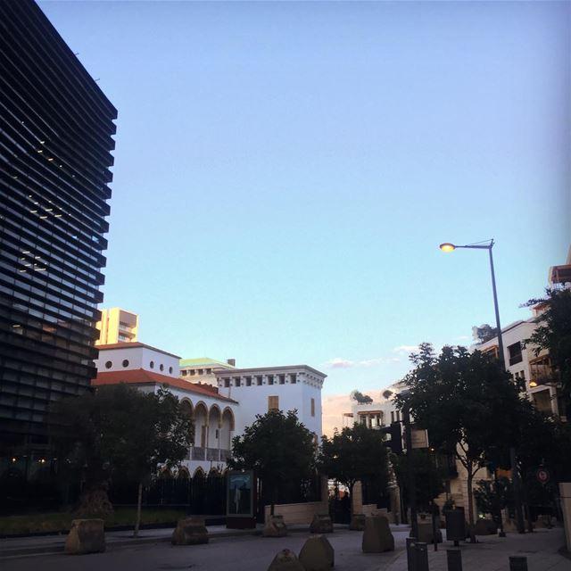 Lebanon beirut livelovelebanon livelovebeirut insta_lebanon ... (Beirut, Lebanon)