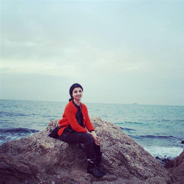 mediterranean middleeast libon lebanon tripoli триполи ливан среднийвосток (Tripoli, Lebanon)