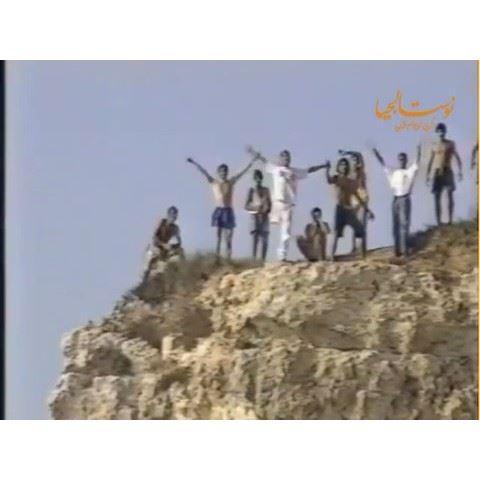 من أجمل لحظات التلفزيون في لبنان ،