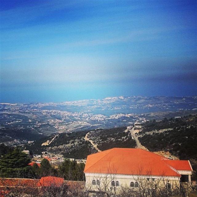 photo fadiaounphotography nature lebanon landscape photoshooting ...