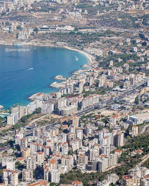 www.facebook.com/georgesper.... proudlylebanese beautifullebanon ... (Jounieh - Lebanon)