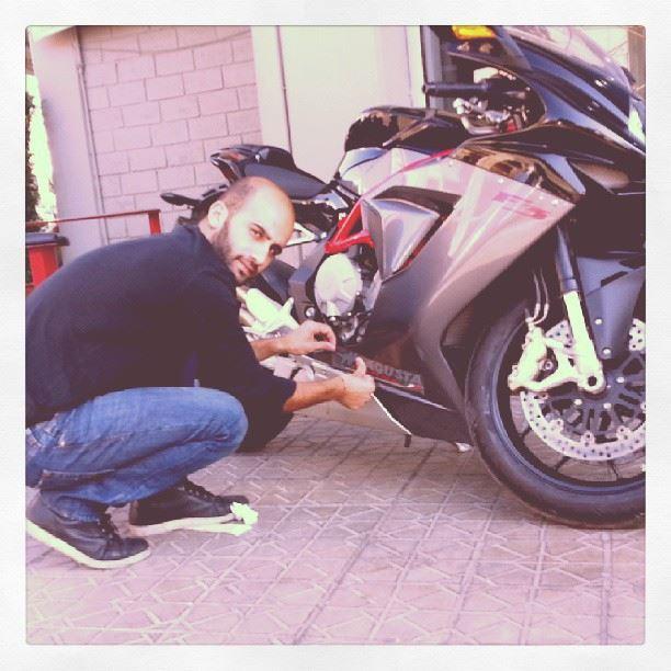 mvagusta motorcycle f3 bestbike newbike love beautiful sundayride ...