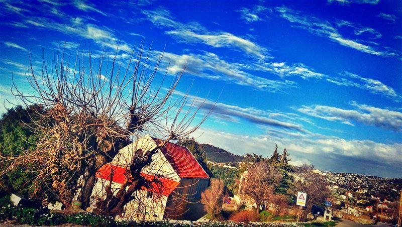 lebanon mylebanon livelovelebanon whatsuplebanon insta_lebanon ... (Mechmech Jbeil)