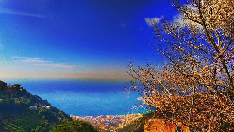 livelovelebanon lebanon beautifullebanon whatsuplebanon insta_lebanon...
