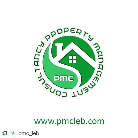 Property management consultancy @pmc_leb ...