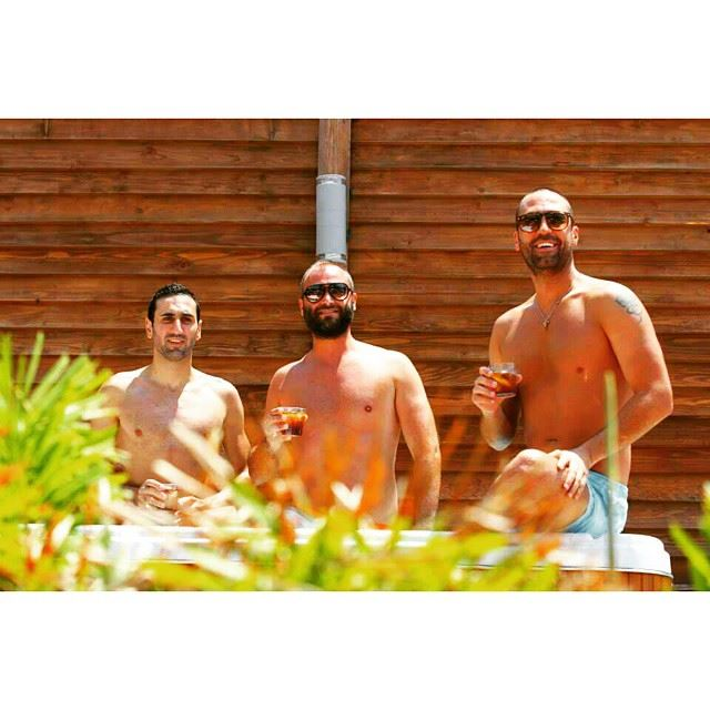 summer cflow lebanon jbeil byblos pool beautiful instalike crazy ... (C FLOW Beach Resort)