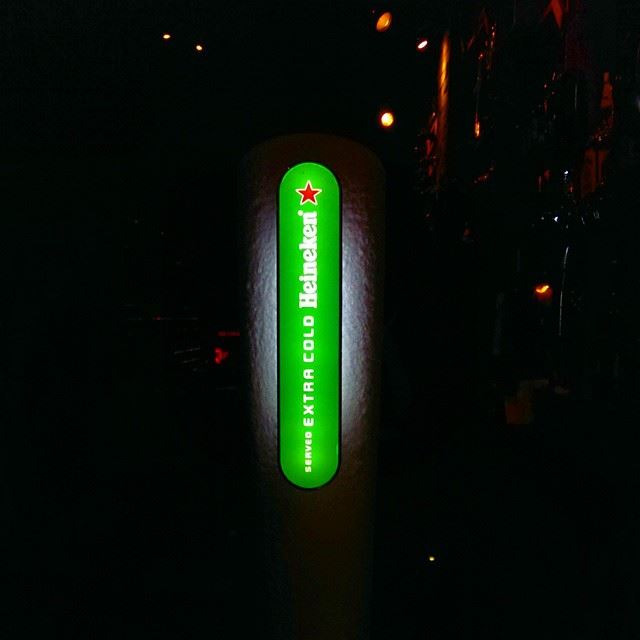 heineken  beer  amsterdam  drink  angrymonkeybar  friends  love ... (The Angry Monkey)