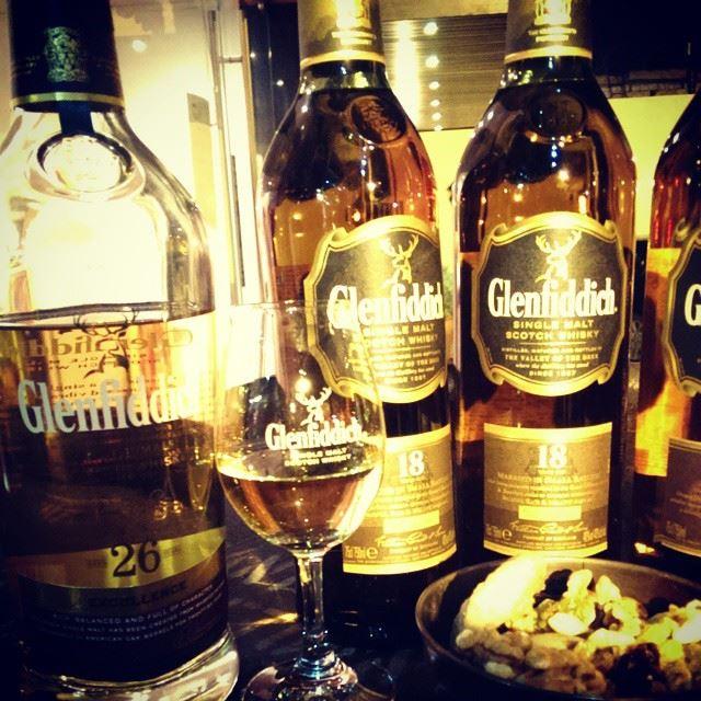 glenfiddich26 Glenfiddich whisky singlemalt whiskey love ... (Valuzio)