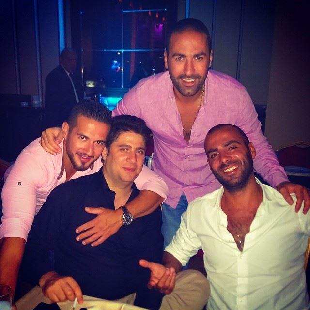 Lebanon lebanese friend friends fun funny instagood igers ...