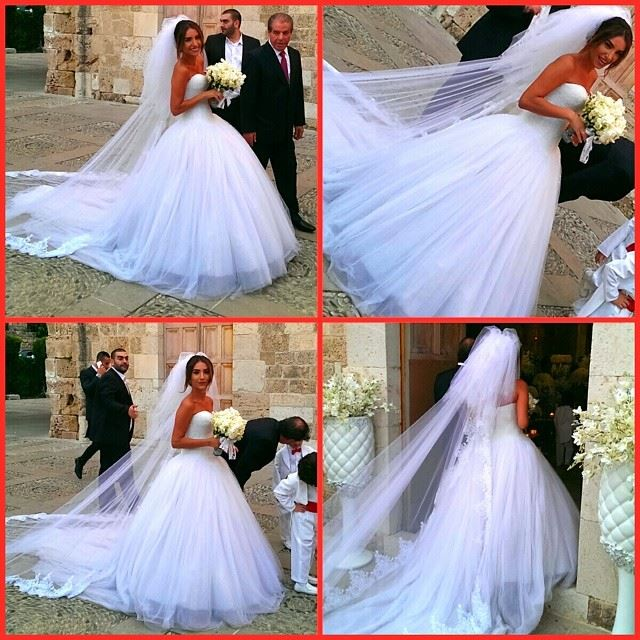wedding  party  weddingparty  byblos  Lebanon   celebration  groom  happy...