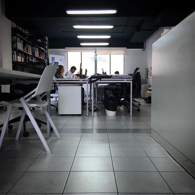 architecture design studio lebanon construction consultants ... (Consolidated Consultants Lebanon)