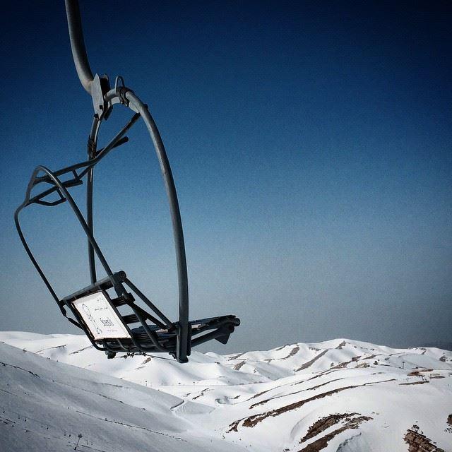 lebanon Snow ski snowboard PerfectWeather lebanon LiveLoveLebanon ... (Faraya Mzaar)
