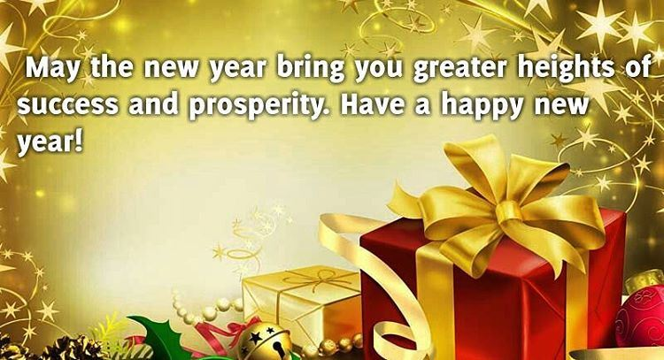 Happy new year dear followers 🤗 🎊 🎉 🎆 🎇 🎈 💐🌺🌹🏵 happynewyear ...