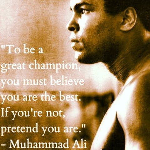 The greatest.. Rest in peace 😢 rip restinpeace thegreatest muhamadali...