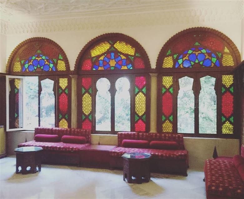 المعهد الالماني للبحوث الشرقية Orient Institute of Beirut lebanon ...