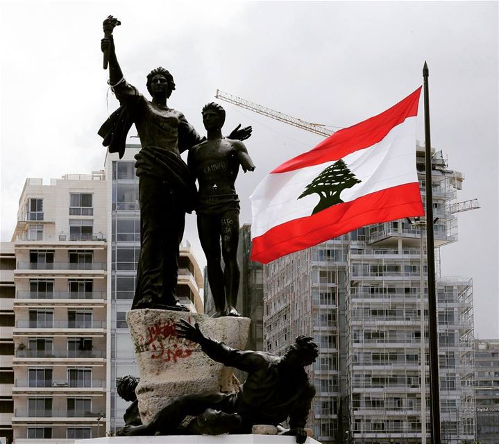 We will never forget our martyrs. lebanon lebaneseflag lebanesemartyrs ...