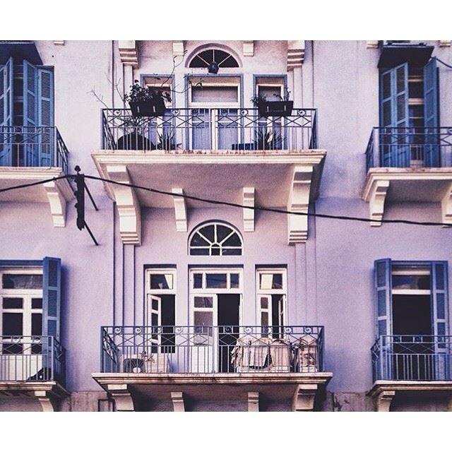 Beirut Gemmeyze,