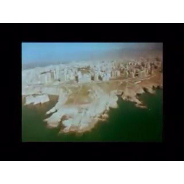Lebanon Beirut Anjar Baalbeck beiteddine .