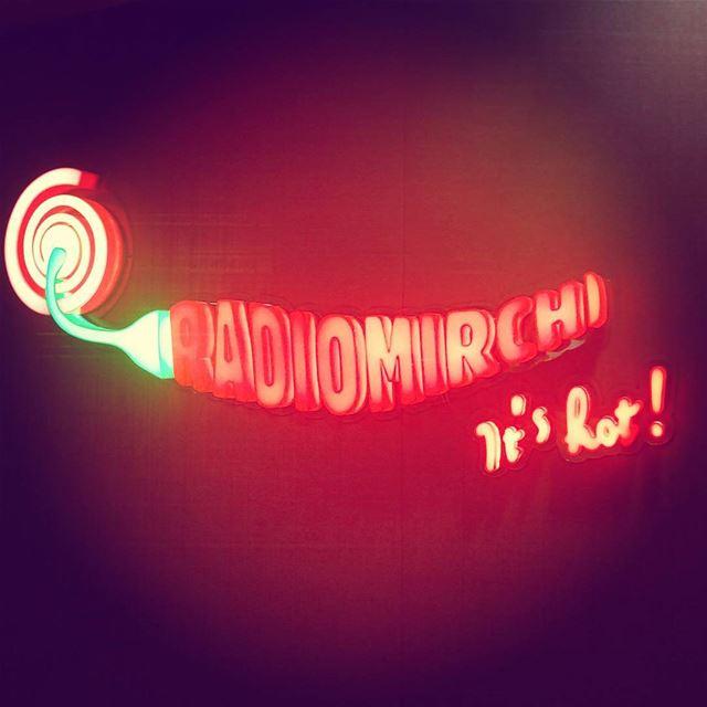 @radiomirchiuae its hot abudhabimedia uae abudhabi dxb myabudhabi ...