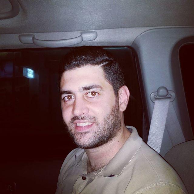newcut 3allibnanistyle lebanon ...