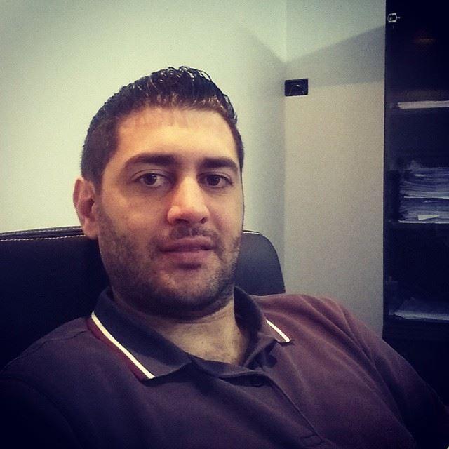 xpro office abudhabimedia media abudhabi uae emirates dxb dubai ...