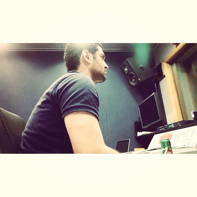 instasize work production audiopostproduction audio radio ...