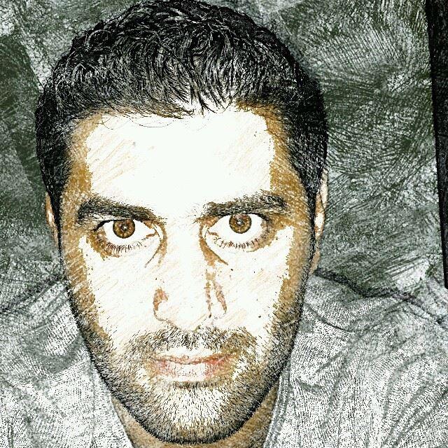 me tflers instago igers tweegram picoftheday photooftheday lebanon...
