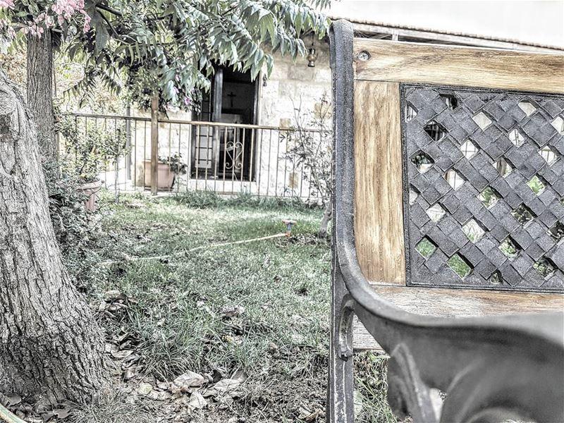 oldhouse lebanonhouses old moutains lebaneese beautiful ...