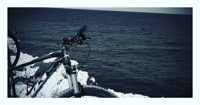 biking mtb willierbikes hamet batroun northlebanon north lebanon ... (Hamet)