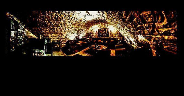 house houses lebanonhouses old oldhouse oldhouses insta_lebanon ... (Kfarkatra / Chouf)