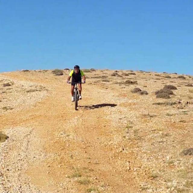 mountainbikes moutainbiking mountain wilierbikes wilier bike ...