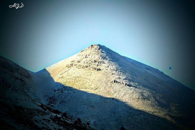 alkornaalsawda2 lebanon northlebanon north arez bcharre mountain ...