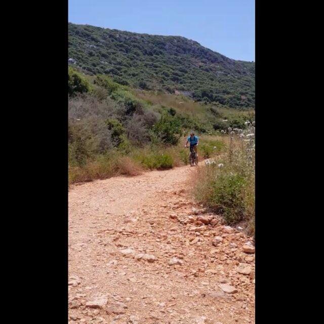 ofroad biking 👍 lebanon northlebanon wilierbikes wilier bike ... (Hamet)