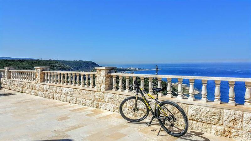 wilier bike bikes wilierbikes mountainbike mountainbikes ... (سيدة النورية)