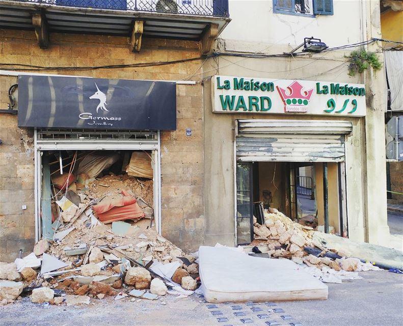livelovelebanon Lebanon lebanon_hdr hd_lebanon ig_lebanon ... (Achrafieh, Lebanon)