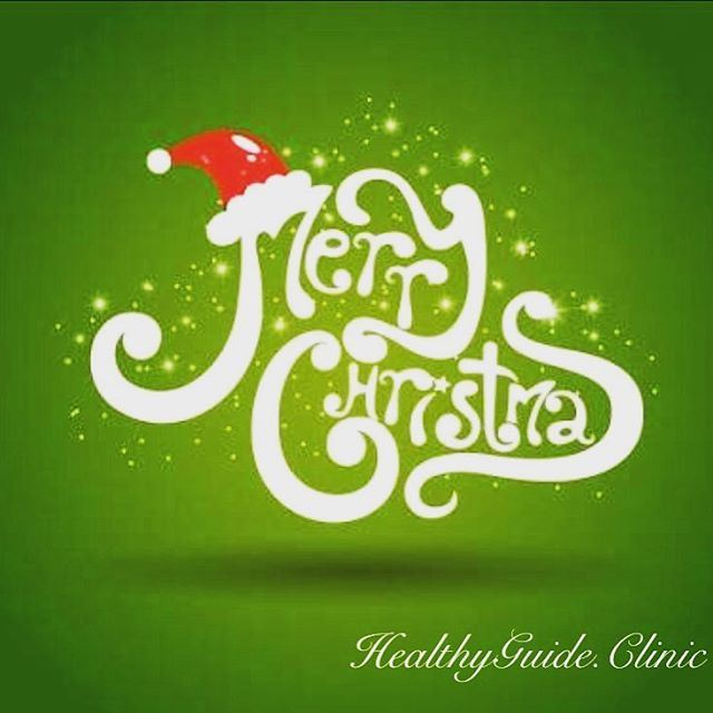 Merry Christmas Everyone 🎄 Have a healthy night 🍷 merrychristmas ...
