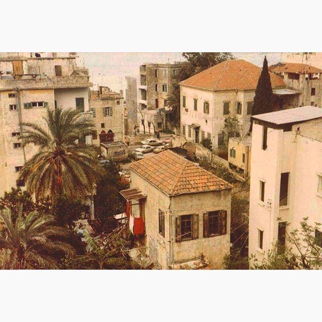 Beirut Ain Al Mrayseh,