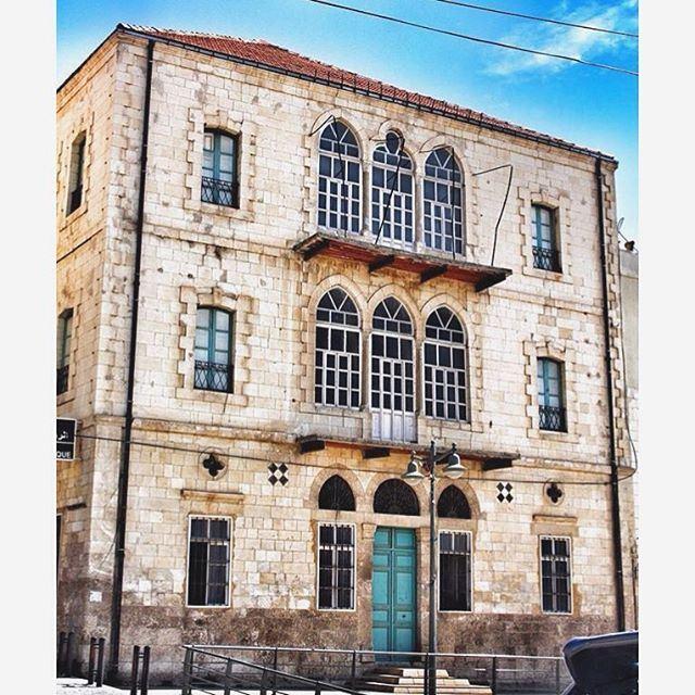 Lebanon Baalbeck ,