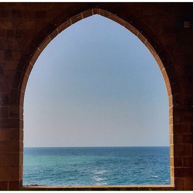 Batroun LiveloveBatroun Photo by @eliemassoud