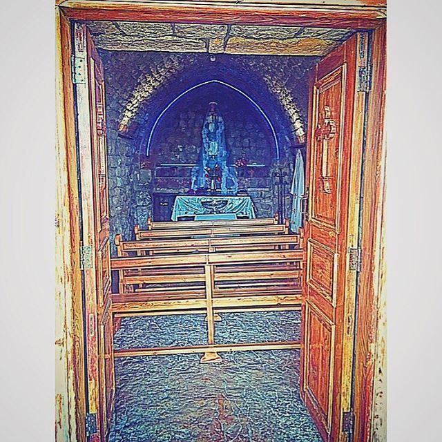ehden ehdenforever pray peace church catholic capture blessing ...