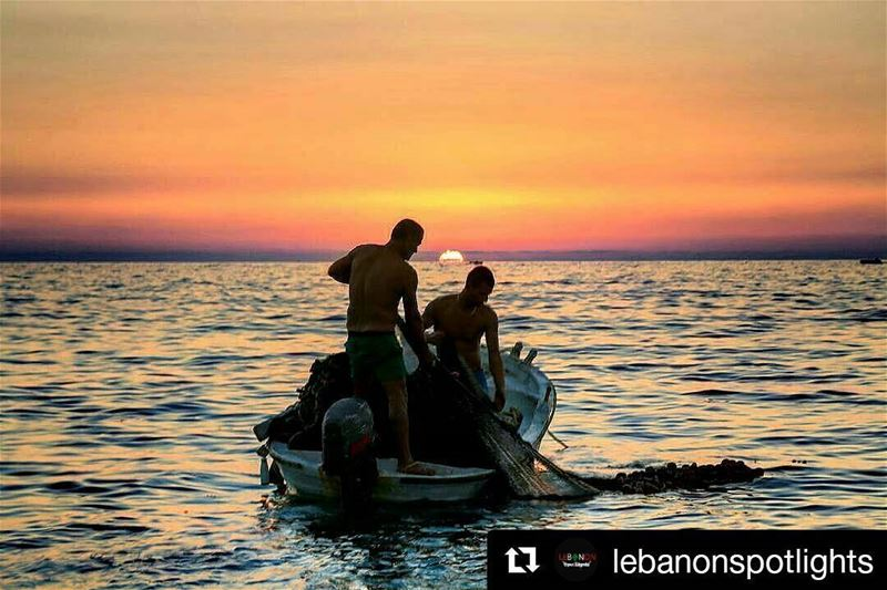 Thank you @lebanonspotlights Repost @lebanonspotlights with @repostapp・・・