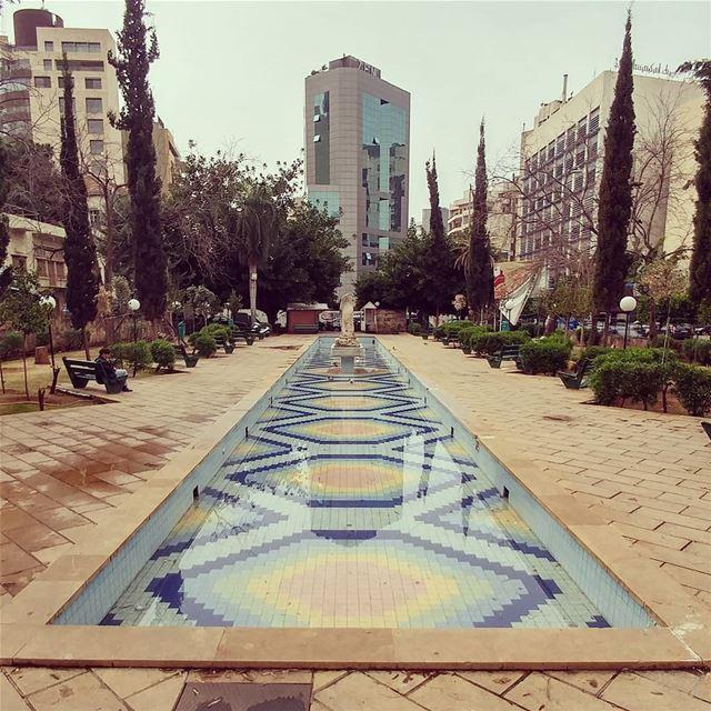 liveloveachrafieh livelovebeirut livelovelebanon Lebanon lebanon_hdr ... (Achrafieh, Lebanon)
