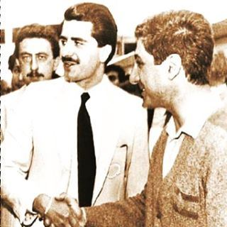 مين_قتل_جبران lebanon ... (Annahar Newspaper | جريدة النهار)