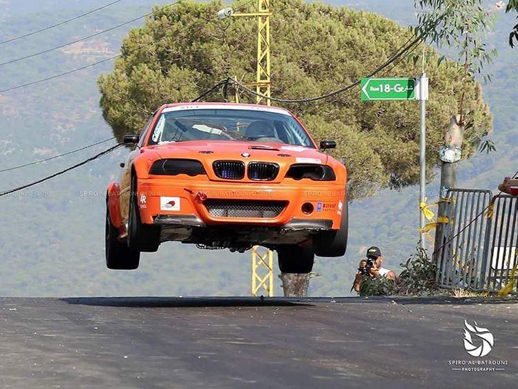 SpiroAlBatrouniPhotography spirolens photography motorsports BMW M3 ... (Baabdâte, Mont-Liban, Lebanon)